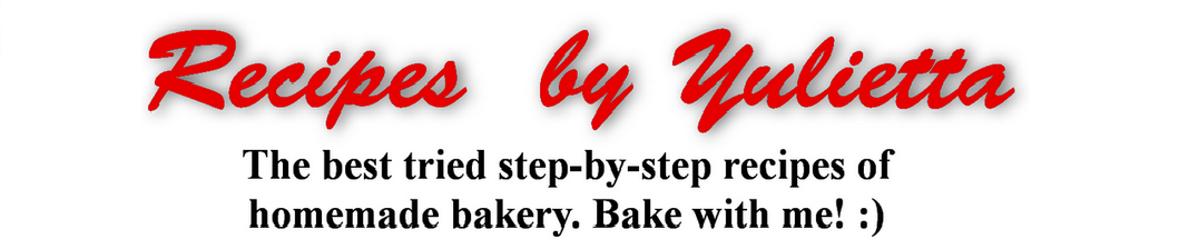 yulietta's bakery